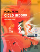 Manual de Ciclo Indoor
