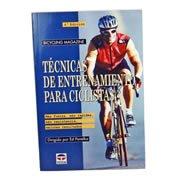Entrenamiento Para Ciclistas