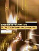 Diagnóstico y tratamiento de las alteraciones de movimiento