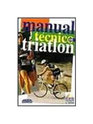 Manual Técnico de Triatlón