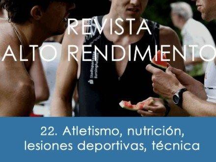 revista_22_atletismo_nutricion