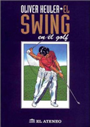 El Swing en el golf