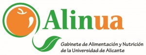 Alinua - Gabinete de alimentación y nutrición de la universidad de Alicante