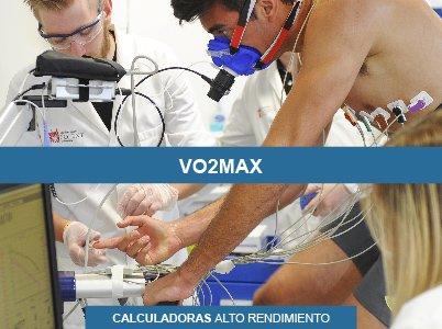 BANERS CALCULADORAS-01-04