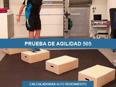 TEST DE AGILIDAD-05