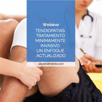 tratamiento tendiopatias