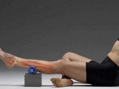 La readaptación deportiva en la musculatura isquiosural