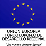 Fondo Europeo de desarrollo regional