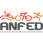 Asociación Nacional de Formación y Enseñanzas Deportivas - ANFED