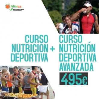 pack-duo-nutricion